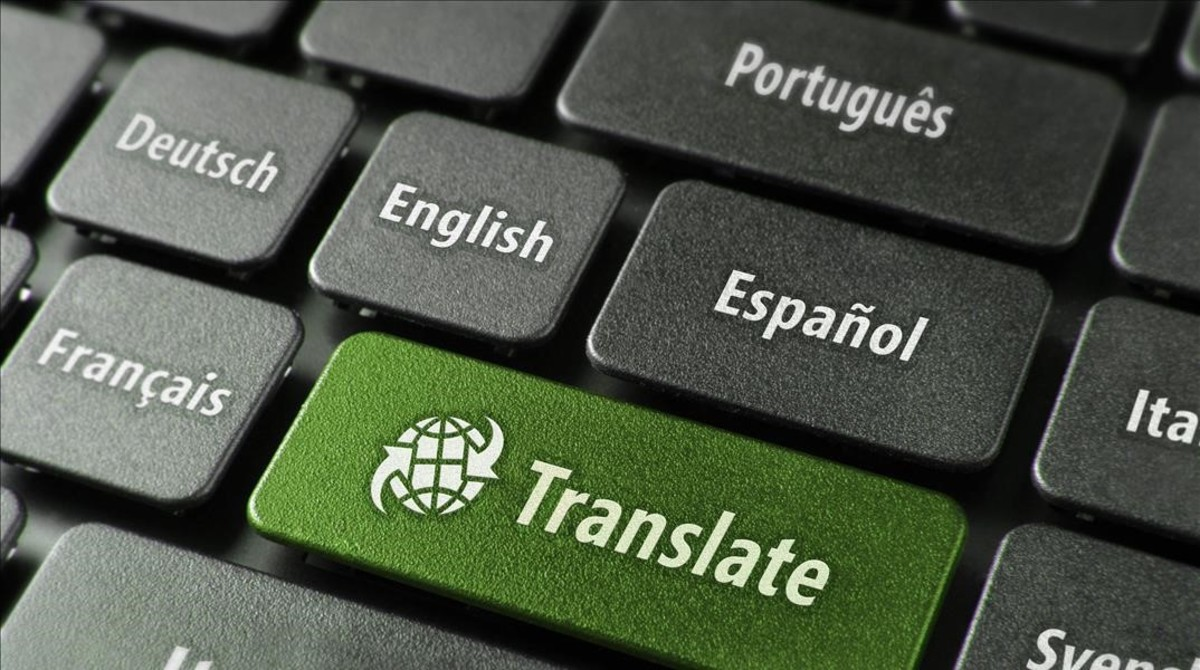 TRANSLATIONS AND DPT SERVICES